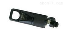 FYP-1319分体式液压螺帽破切器