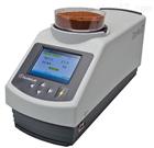ColorFlex EZEZ咖啡分光光度计