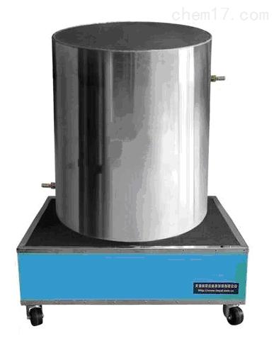 JH-Ⅴ-4全自动混凝土导热系数测定仪