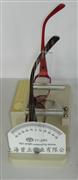银宗镜框角度测量仪YT-250