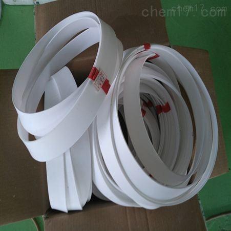 管道法兰专用软四氟垫片包覆垫