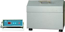 JH-Ⅴ-8水泥水化热试验装置