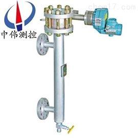 ZW-TDZ电浮筒液位计