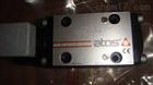 意大利ATOS电磁阀DHI-0711-X 24DC现货