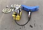 ESCB-125D电动平立弯组合机