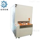 非标定制特殊自动输送式烤箱 隧道烤炉