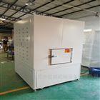 380V立体式温控式输送烘烤箱干燥设备