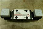 意大利ATOS电磁阀DHO-0711-X 24DC特价
