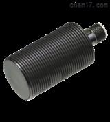 NBB10-30GM50-E2-C-V1德国倍加福P+F电感式传感器