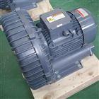 RB-1525/18.5kw高压环形鼓风机