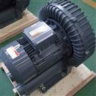 RB-077高压5.5kw环形鼓风机