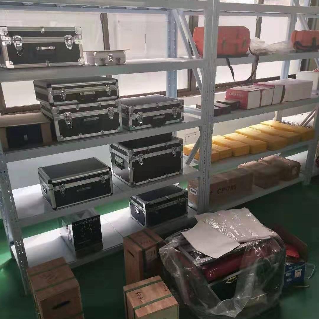 供应电力安装资质设备办理报价