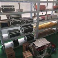 五级电力承装修试设备