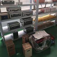 上海承试类三级资质设备电力资质承试设备