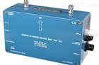 德国BMT964-AQ双光束紫外臭氧分析仪
