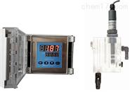 美国Qc-Tatec在线式臭氧分析仪(价格美丽)