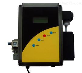 型号:ZRX-26969自动SDI测定仪/4-20ma污染指数仪