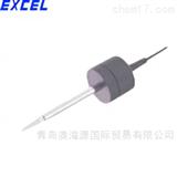 PU-R日本进口EXCEL艾库斯微声音发动机听音计