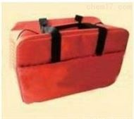 防电弧套装包