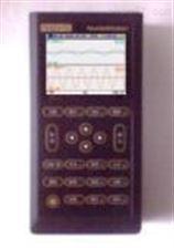 型号:ZRX-26942振动数据采集分析仪
