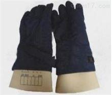 40cal/cm2防电弧手套,加大型,藏青色