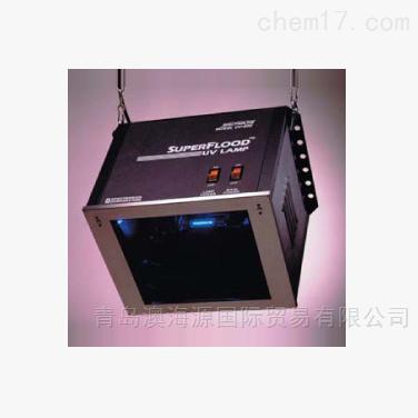 日本进口FUNATECH船越非破坏树脂硬化检查灯