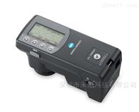 CL-500ACL-500A美能达分光辐射亮度计