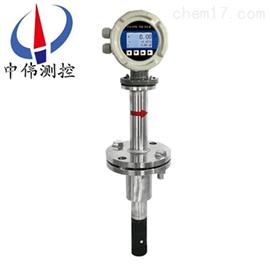 ZW-LDC插入式电磁流量计