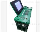 LB-70D自动烟尘烟气测试仪内置电池款