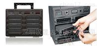 HK6900-40多路數據記錄儀