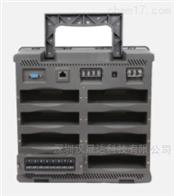 HK6800-8HK6800多路溫度記錄儀