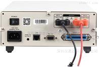 HP5520鋰電池電芯短路測試儀