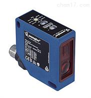 CP24MHT80德国威格勒wenglor传感器高精度测距