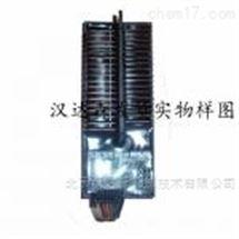 GHTS 60Behlke GHTS 60 脉冲发生器