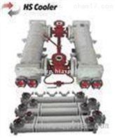 德国HS-COOLER冷却器