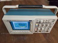 TDS3012C泰克Tektronix数字存储示波器TDS3012C