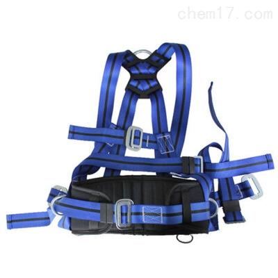 出售高空作业电工安全带