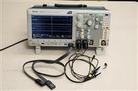 MDO3024泰克Tektronix混合域示波器MDO3000系列