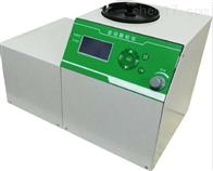 液晶自动数粒仪SLY系列