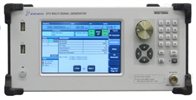 MSO5000A/MSO7000AMSO5000A/MSO7000A多制式数字TV信号发生器