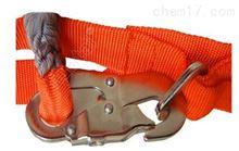 双背双跨式安全带、绳式双保险安全带
