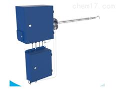CEMS烟气排放连续监测系统 (超低型)