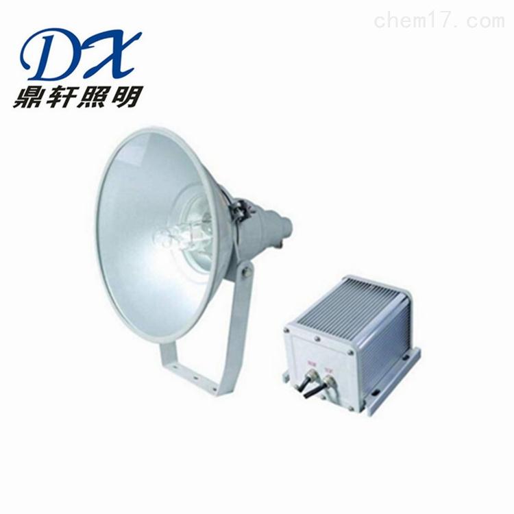 抗震投光灯400W/250W欧司朗光源生产厂家