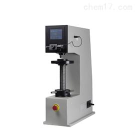 MHBS-3000/3000AT触摸屏数显布氏硬度计