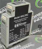 美国B+B Electronics 转换器上海销售中心
