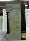 供应泛达电力调整器K-1P-220V100A-10