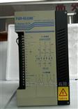 K-1P-220V100A-10供应泛达电力调整器K-1P-220V100A-10