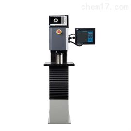MHBS-3000-AZF全自动布氏硬度计