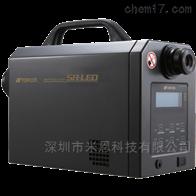 SR-LEDSR-LED TOPCON 分光辐射度计