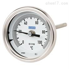 TG54德国威卡WIKA双金属温度计